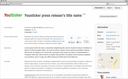 Screenshot_press_release