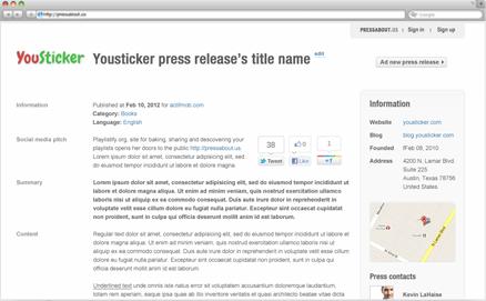 Screenshot_press_release
