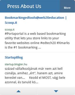 Screenshot_widget