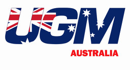 logo of used-guns.com.au