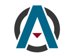 logo of officialandreascy.blogspot.com
