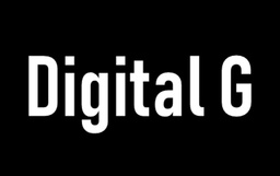 logo of digitalg.ca
